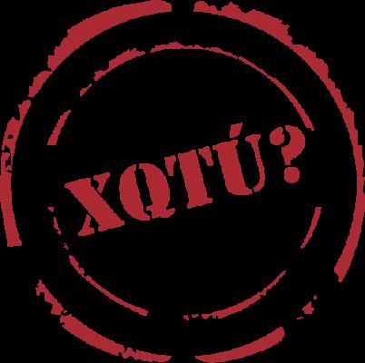 LogoXQTU