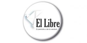 Entrevista en El Libre